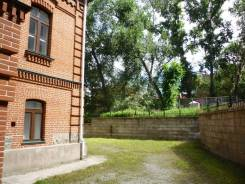 Офис пом.1этаж ,26(м2)-26000р все включено в Хабаровске. 26 кв.м., улица Комсомольская 83б, р-н Центральный