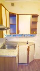 1-комнатная, улица Нейбута 61. 64, 71 микрорайоны, агентство, 36 кв.м.