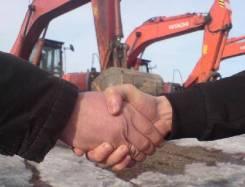 Ремонтно-строительные работы, смена венцов. Владивосток, Артем, Уголь