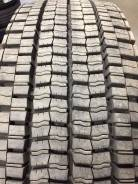 Dunlop Dectes SP001. Всесезонные, 2015 год, износ: 5%, 6 шт