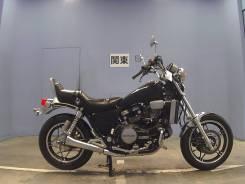 Honda VF 750 Magna. 750 куб. см., исправен, птс, без пробега