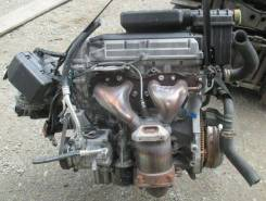 Продам двигатель на Suzuki ZC11S M13A