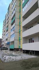 3-комнатная, улица Адмирала Смирнова 14. Снеговая падь, частное лицо, 68 кв.м.