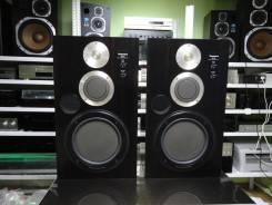 Technics sb-6 Япония (stereovintage)