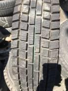 Dunlop DT-2. Всесезонные, 2011 год, без износа, 4 шт