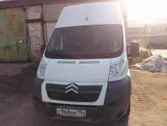 Citroen. Продается грузовой фургон Ситроен, 2 200 куб. см., 1 500 кг.