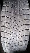Bridgestone Blizzak DM-V1. Всесезонные, износ: 50%, 2 шт