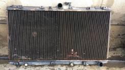 Патрубок радиатора. Toyota Sprinter, CE107, CE110, CE105, CE102G, CE106, CE109, CE108, CE113, CE108G, CE102, CE100, AE110, AE111, AE114 Toyota Corolla...