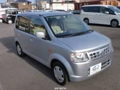Nissan Otti. автомат, передний, 0.7, бензин, б/п. Под заказ