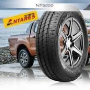 Antares NT3000. Летние, 2016 год, без износа, 4 шт