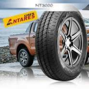 Antares NT3000. Летние, без износа, 1 шт