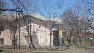 2-комнатная, улица Калинина 80. Чуркин, агентство, 41 кв.м.