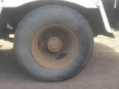 Диски колесные. Toyota ToyoAce, BU100 Toyota Dyna, BU100