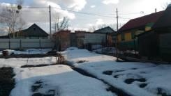 Продается земельный участок с недостроем в черте города. 717 кв.м., собственность, электричество, вода, от агентства недвижимости (посредник)
