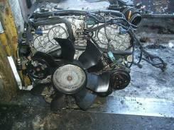 Двигатель в сборе. Nissan Gloria, PAY32, UJY31, TY31, TUJY31, YPY30, Y31, YY31, HY30, WHY30, PBY32, UY30, FPY31, NJY31, MY30, TNJY31, YPY31, Y30, NY30...