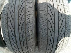 Maxxis MA-Z4S Victra. Летние, 2012 год, износ: 10%, 2 шт