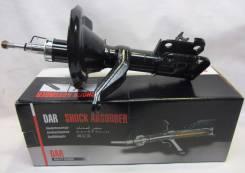 Амортизатор. Honda CR-V, ABA-RD5, LA-RD5