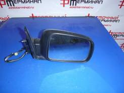 Зеркало заднего вида боковое. Honda CR-V, RD5, RD4