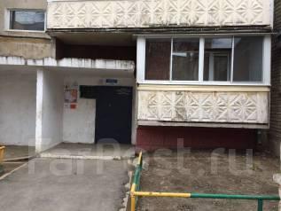 1-комнатная, улица Ленина 20. Ленина , частное лицо, 39 кв.м.