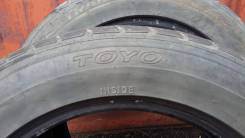 Toyo Tranpath MP Sports-2. Летние, износ: 60%, 4 шт