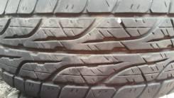 Dunlop Grandtrek AT3. Летние, износ: 30%, 4 шт