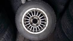 Nissan. x13, 4x114.30
