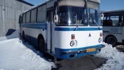 ЛАЗ. Организация продает автобус -695Н