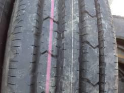 Bridgestone Blizzak. Летние, 2006 год, без износа, 1 шт