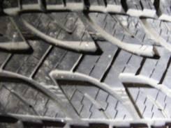 Bridgestone Dueler A/T D694. Летние, 2010 год, износ: 20%, 1 шт
