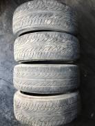Dunlop SP Sport LM704. Летние, износ: 50%, 4 шт
