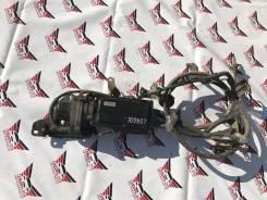 Стояночная тормозная система. Lexus LS460