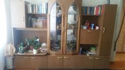 2-комнатная, П.Рудный, Партизанская 52. Кавалеровский, частное лицо
