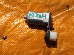 Мотор стеклоподъемника. Mitsubishi Colt Plus, Z23W