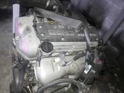 Двигатель в сборе. Suzuki Aerio, RB21S Suzuki SX4 Двигатель M15A