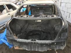 Подкрылок. Lexus LS460L