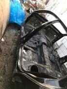 Порог пластиковый. Lexus LS460L, USF41, USF40, USF46 Двигатель 1URFSE