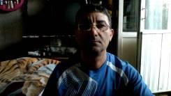 Матрос-рыбообработчик. Среднее образование, опыт работы 8 лет