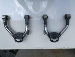 Рычаг подвески. Honda Accord, CF4, CL1