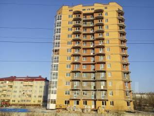 1-комнатная, улица Александра Зеленского 34 Новострой. Междуречье, частное лицо, 39 кв.м. Интерьер