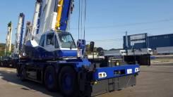 Tadano GR500-N2, 2016. Кран 50 тонн Tadano GR500-N2 2016 год, 8 849 куб. см., 50 000 кг., 57 м. Под заказ