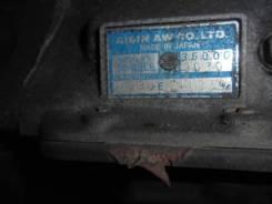 Автоматическая коробка переключения передач. Toyota Hilux Surf, KZN130W