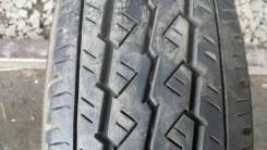 Bridgestone Duravis R670. Летние, 2007 год, износ: 10%, 1 шт