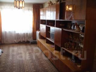 2-комнатная, с. Некрасовка улица Бойко-Павлова 11. Центральный, агентство, 54 кв.м.