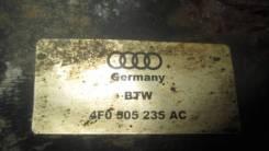 Балка поперечная. Audi A6, 4F2/C6, 4F5/C6