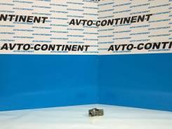 Карданчик рулевой. Nissan Cefiro, A32 Двигатель VQ20DE