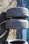 Dunlop Axiom Plus. Летние, износ: 5%, 2 шт