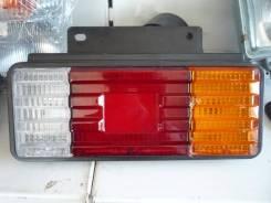 Стоп-сигнал. Mazda Titan, WG61K, WH69G, WH35D, WH65G, WH35H, WGT4H, WGFAK, WH63G, WHF5D, WGL4T, WH6HD, WH35T, WGT4T, WGLAM, WGT7V, WH6HH, WG6AF, WGMAF...