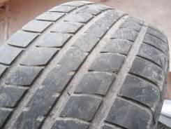 Dunlop SP Sport 2000. Летние, 2011 год, износ: 30%, 2 шт