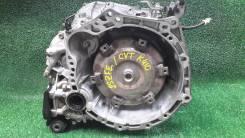 Автоматическая коробка переключения передач. Toyota: Vitz, Ractis, Yaris, Soluna Vios, Vios, Vios / Soluna Vios, Belta Двигатель 2SZFE