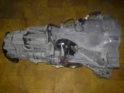МКПП. Audi 100, C4/4A Audi 80, 8C/B4 Audi A6, C5 Audi A4